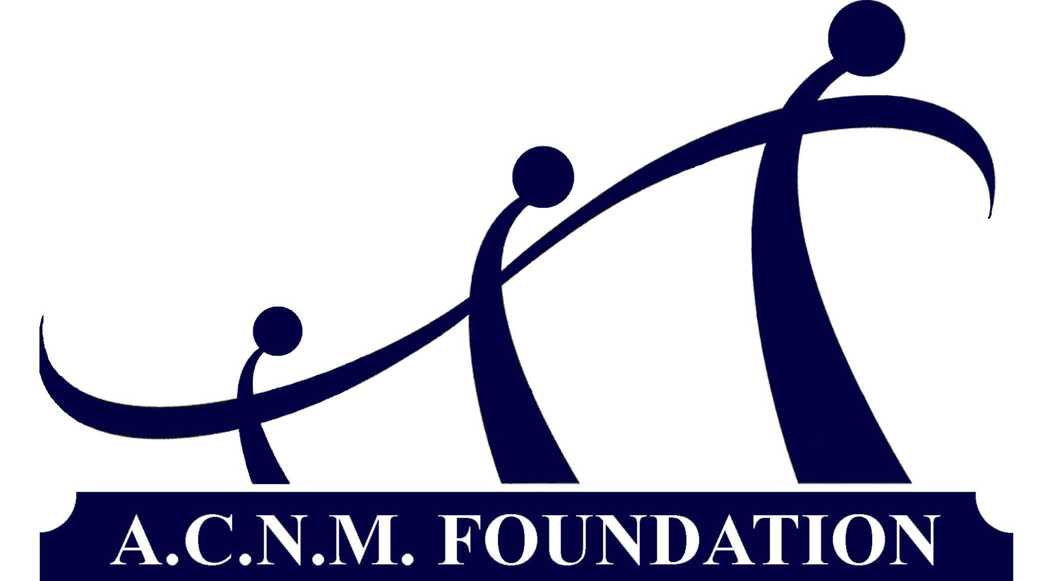 A.C.N.M. Foundation