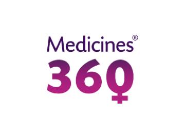 Medicines360