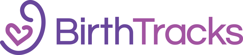 BirthTracks