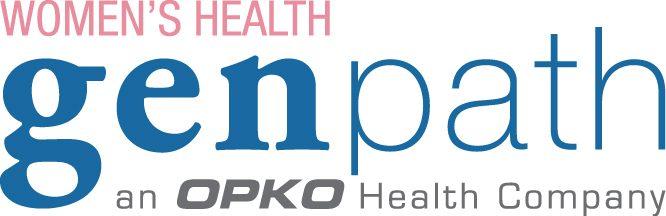 GenPath Women's Health