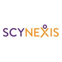 Scynexis